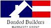 gustafson properties bonded builders
