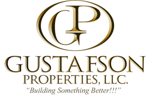 Gustafson Properties, LLC