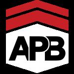 APB Member Badge